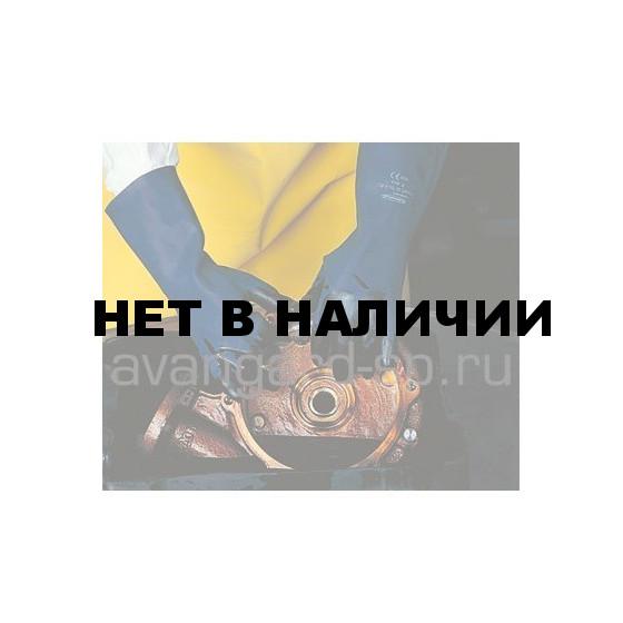 Перчатки Неохим (CR-F-07(0.75мм))
