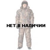 Костюм Викинг утепленный (камыш) РАСПРОДАЖА
