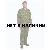 Костюм Полевой (камуфляж) РАСПРОДАЖА