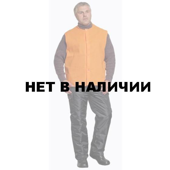 Жилет Маяк