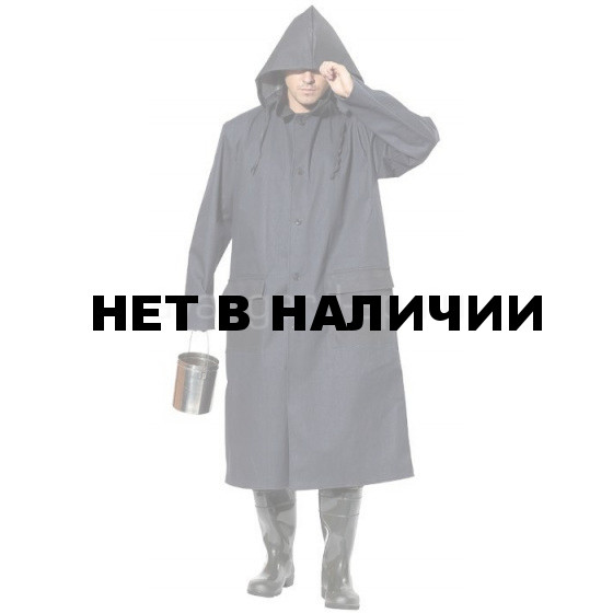 Плащ ГОСТ СЗ