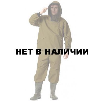 Костюм Антигнус (хаки)