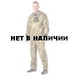 Костюм Антигнус (дубок) РАСПРОДАЖА