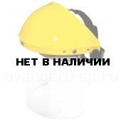 Щиток защитный лицевой НБТ 1 «Визион»