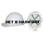 Каска защитная СОМЗ-55 Фаворит Термо
