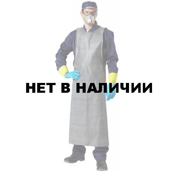 Фартук КЩС+ВО большой