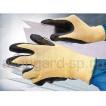 Перчатки Келнит (NV6 BK)