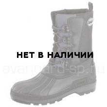 Ботинки Иней, шнурки, ТЭП