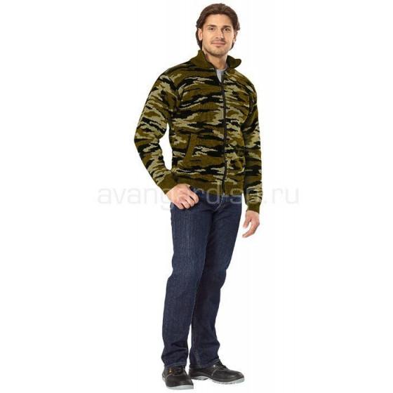 Джемпер форменный с доставкой