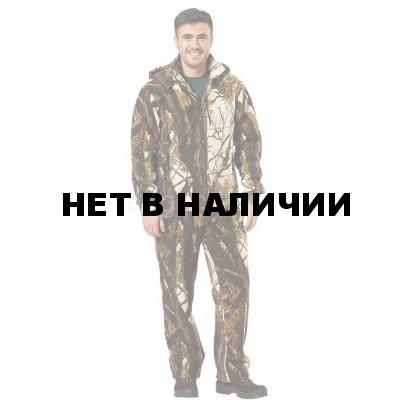 Костюм Привал (лес) недорого - 2 291 р.   Магазин форменной и спецодежды fd6f9ac883b