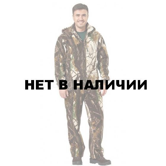 Костюм Привал (лес)