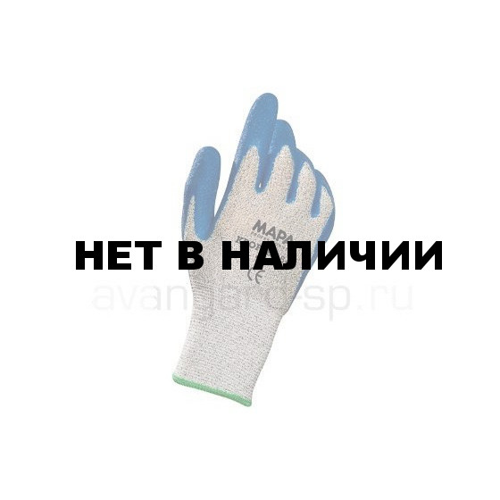 Перчатки Крофлекс 840