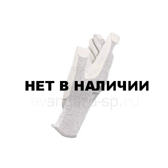 Перчатки Кромет 832