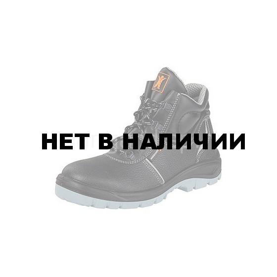 Ботинки Форт (арт. 1411 01)