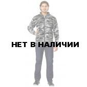 Джемпер Тундра (камуфляж серый) РАСПРОДАЖА