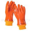 Перчатки Зима (VP2 DO)