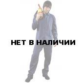 Костюм Слесарь (темно-синий) РАСПРОДАЖА