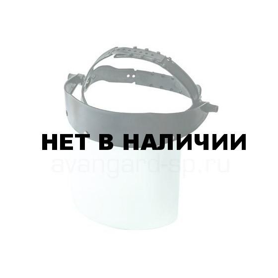 Щиток НБТ1