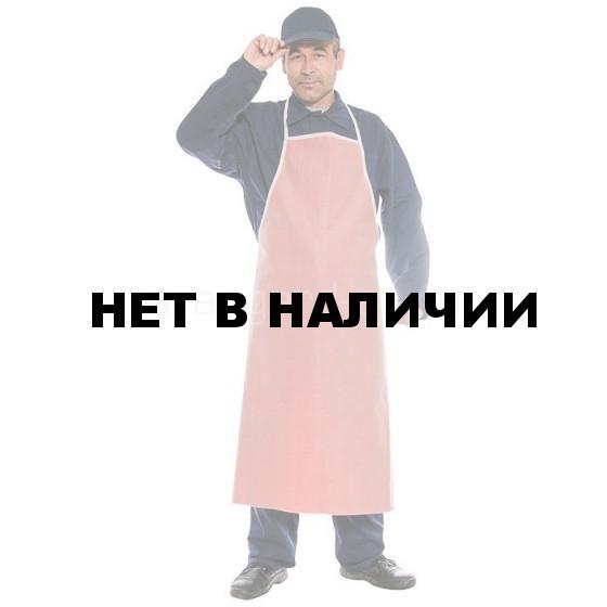 Фартук ВО