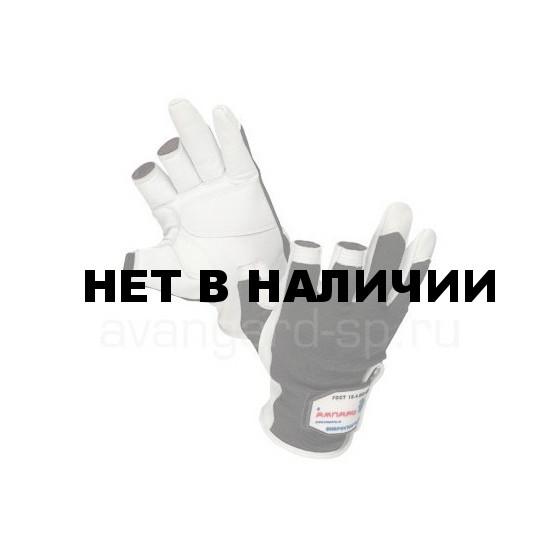 Перчатки антивибрационные Вибростат-02