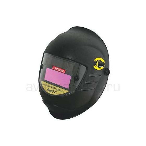 Маска сварщика НН12 CRYSTALINE Стандарт