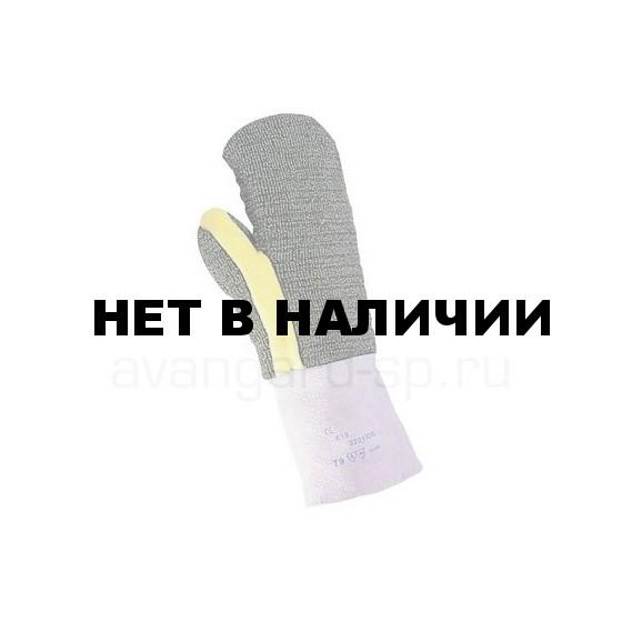 Рукавицы Демулер(2201336)