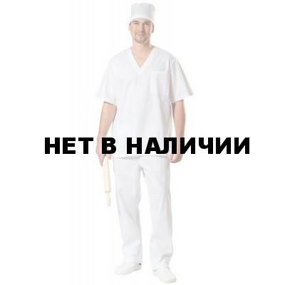 Костюм пекаря недорого - 435 р.  2ba6ae61b0a08