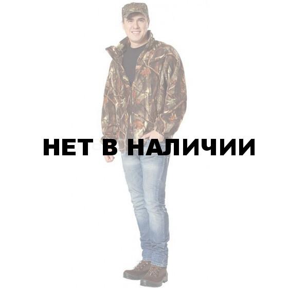 Куртка Привал (эконом)