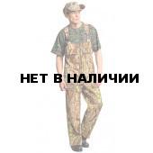 Полукомбинезон Соболь (лес) РАСПРОДАЖА