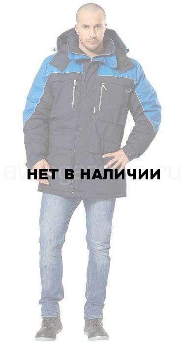 Куртка Вега 7df5417875780