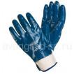 Перчатки Нитро Премиум КП (BE6 ТB)