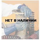 Перчатки Нитрофлекс (NF4 BK)