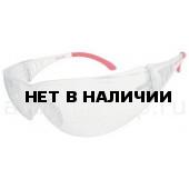 Очки защитные открытые 025 Хаммер Универсал