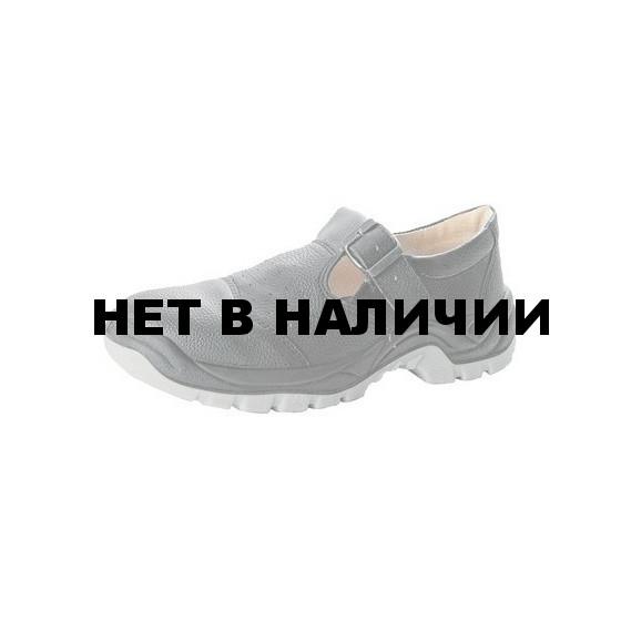 Сандалии Эксперт МП