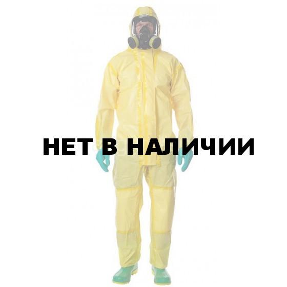 Комбинезон ХимМАКС 1