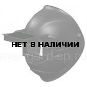 Маска сварщика с откидным стеклом НН7 Премьер-2