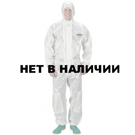 Комбинезон ХимМАКС 2