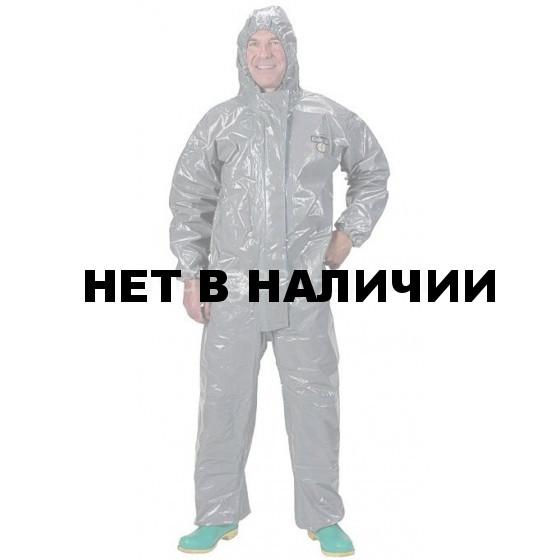 Комбинезон ХимМАКС 3