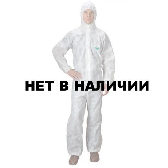 Комбинезон одноразовый ЗонГАРД