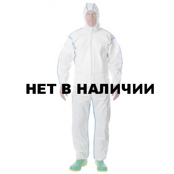 Комбинезон одноразовый МикроМакс КуулСЬЮТ