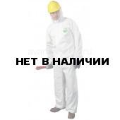 Комбинезон одноразовый МикроМакс НС