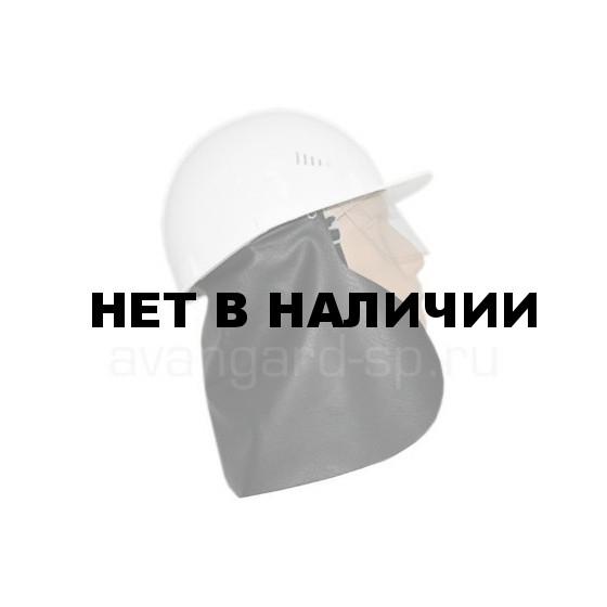 Подшлемник Партнер Универсал