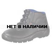 Ботинки Легион, МП, ПУ