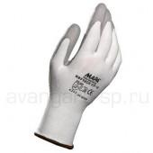 Перчатки Крайтех 579