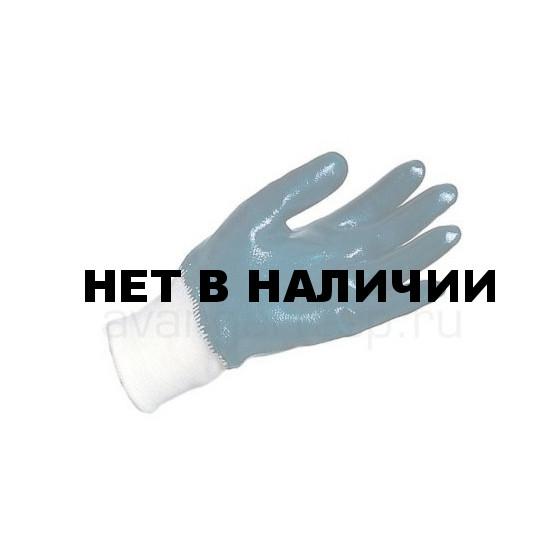 Перчатки Титан 392