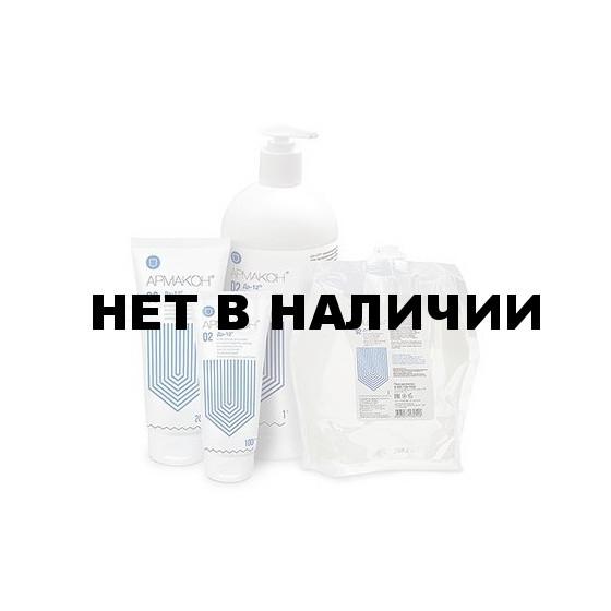 Крем Д-12
