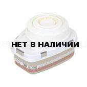 Фильтр 3М 6098