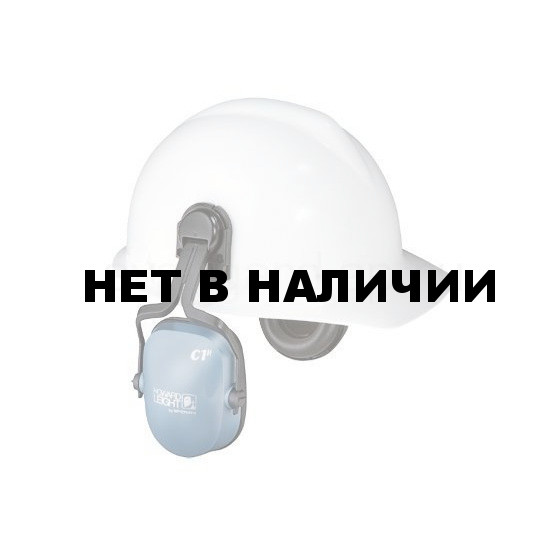 Наушники Clarity C1H