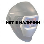 Маска сварщика 3М с АЗФ Speedglas 9100V
