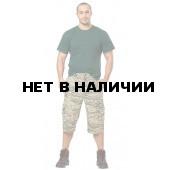 Шорты Джагер